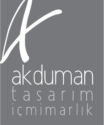 akduman-logo