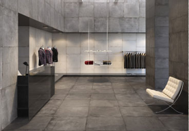 cementtech-vitra-akduman-koleksiyon
