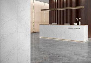 marmori-vitra-akduman-koleksiyon
